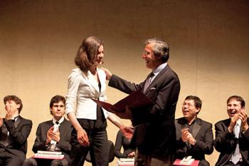 1o-Concurso-Internacional-de-Piano-SC
